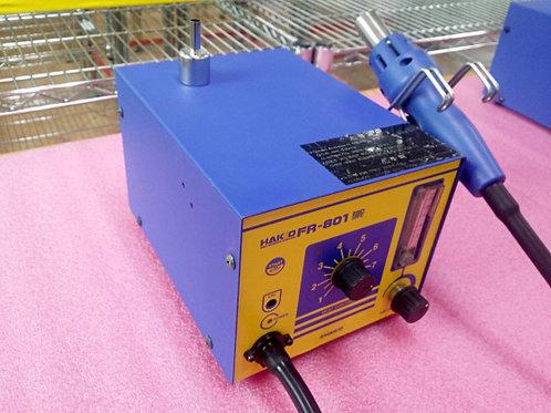 Hakko FR-801 Hot Air Rework Station