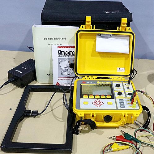 Triplett 3230 Mitigator Noise Mitigation Tester