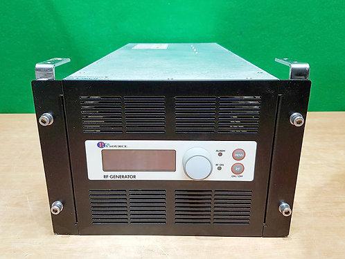 Plasource iGen1310 RF Generator