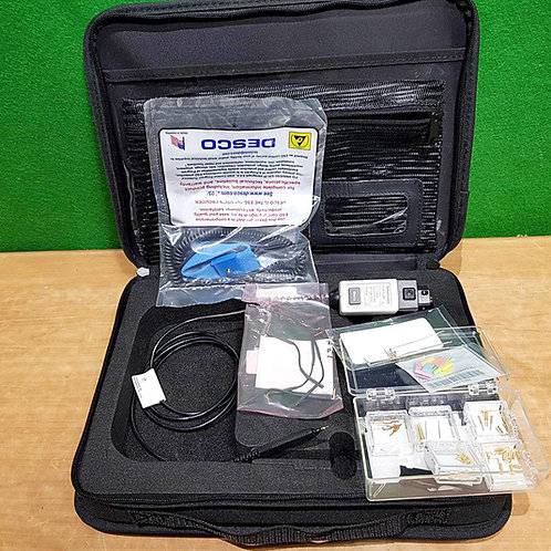 Tektronix TAP3500 Active Probe Kit