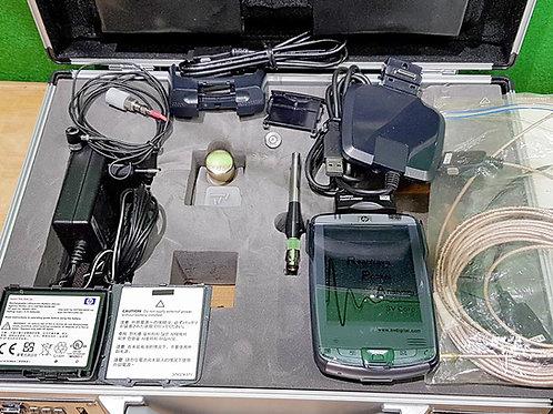 SV Digital Realwave Vibration Noise Analyzer