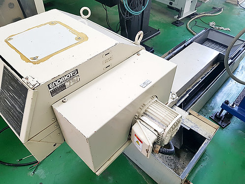 Muratec MT12 CNC Turning Machine
