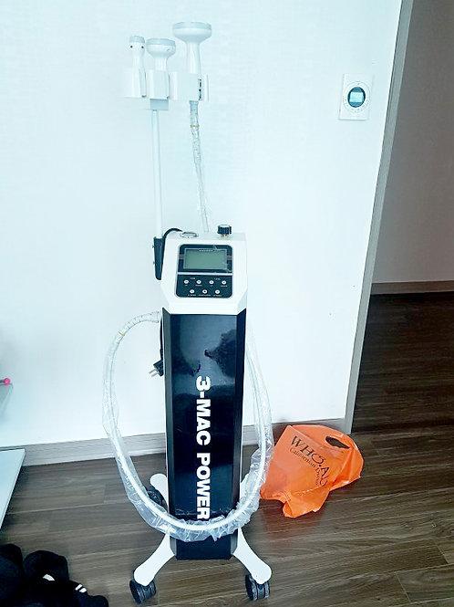 Herald Medical 3-Mac MAC-B00304 Power System