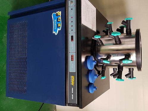 ILSHIN Freeze Dryer FD8508