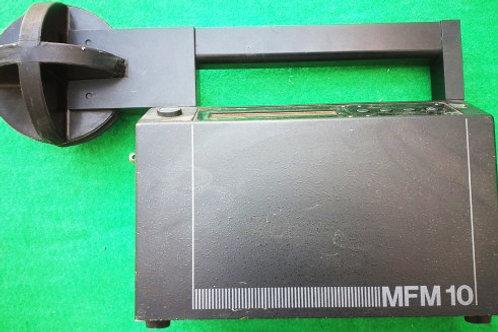 Combinova MFM10 Magnetic Field Meter