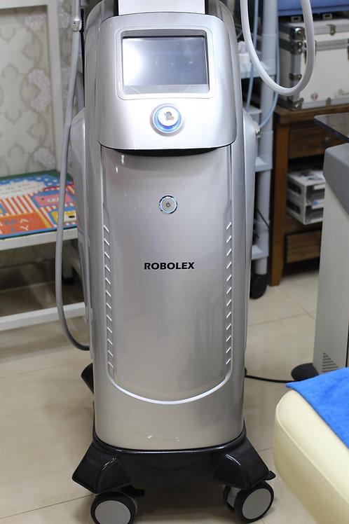 CHUNGWOO ROBOLEX CWM920 Multifunctional RF Stimulator