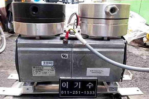 KNF Neuberger PM14813-035.0 Vacuum Pump