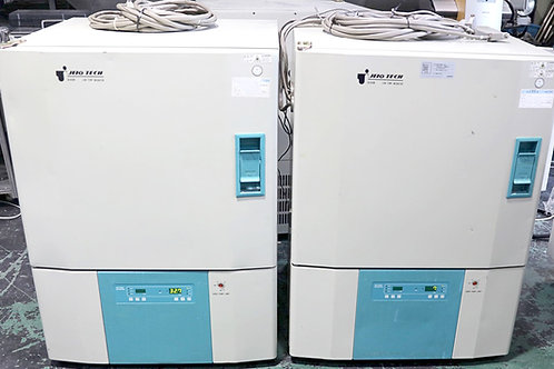 Jeio Tech BI-600M Low Temp Incubator