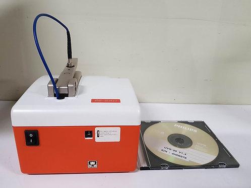 ACTGene UVS-99 Spectrophotpmeter