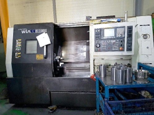 Hyundai Wia L280 CNC Turning Center