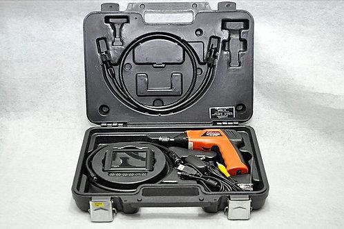 Unifire WSC4926 Wireless Search Camera
