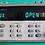 Thumbnail: Agilent 34970A Data Acquisition Switch Unit, 34901A 20 ch Multiplexer