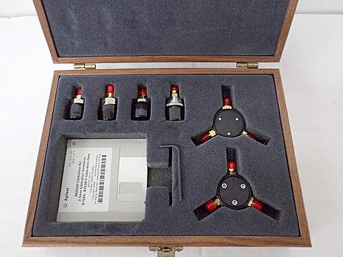 Agilent 85033D Calibration Kit