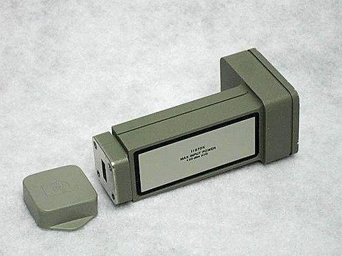 Agilent 11970K Waveguide Harmonic Mixer