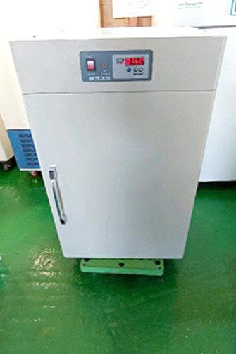 Hanbaek Science HB-101M Incubator