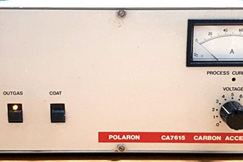 Fisons Polaron CA7615 Carbon Accessory