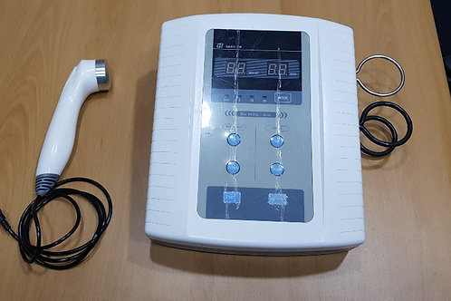 HANILTM HS-502 Ultrasound Therapy