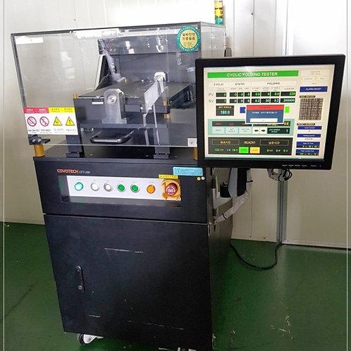 Covotech CFT-200 Flexible Tester
