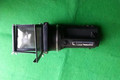 Stainoptics 108 Portable Strain Viewer