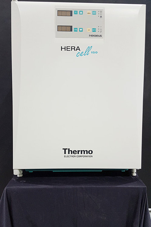 Thermo Heracell 150 CO2 Incubator
