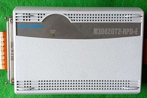 Mitsubishi M30620T2-RPD-E Emulation Pod