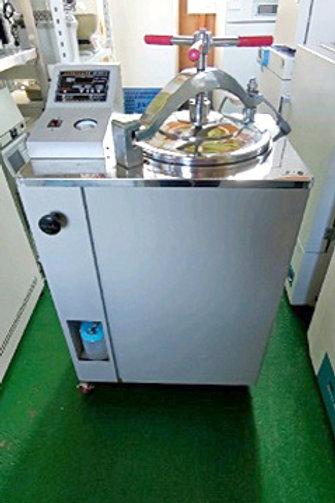 Hanbaek Science HB-506-6 Autoclave