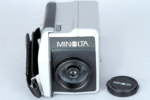 Minolta 505 Infrared Thermometer