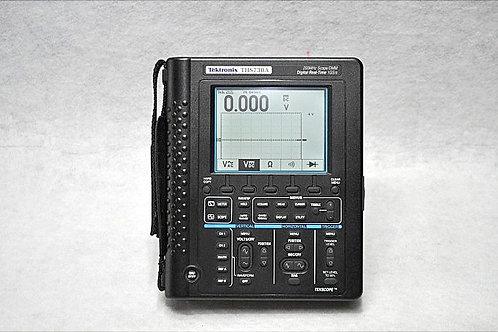 Tektronix THS730A Digital Oscilloscope