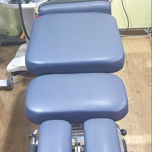 iWellness WADS-2000 Chiropractic Table