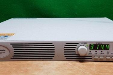 Agilent N5751A 300V 2.5A N5750A 150V 5A Power Supply