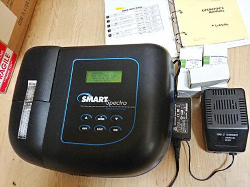 LaMotte Smart Spectro Spectrophotometer