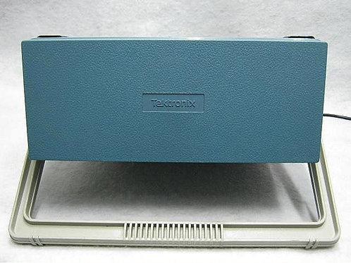 Tektronix 2715 Spectrum Analyzer