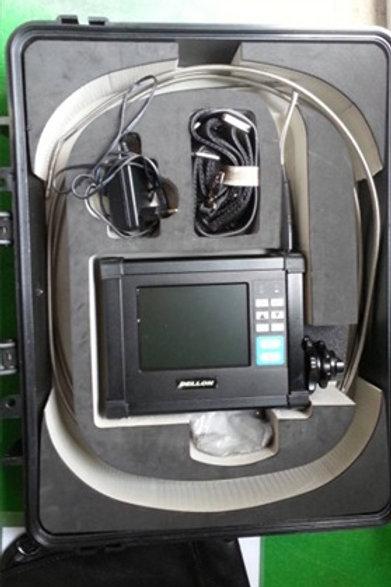Dellon SK0603S S-TYPE Viodeoscope