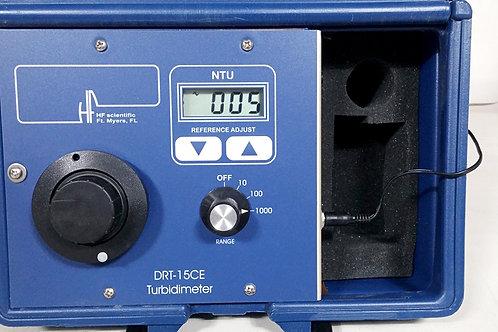 HF Scientific DRT-15CE Turbidimeter