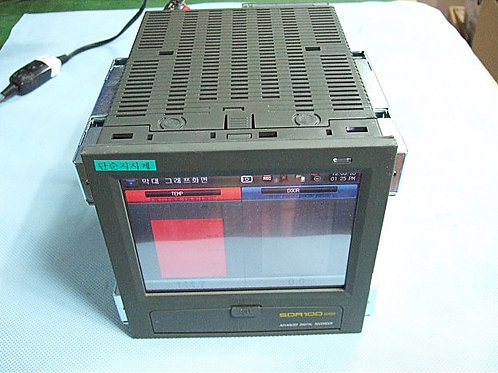 Samwontech SDR100 Advanced Digital Recorder