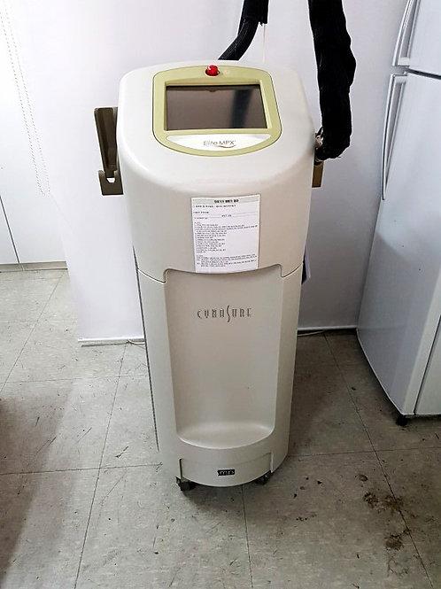 Cynosure Elite MPX Laser System