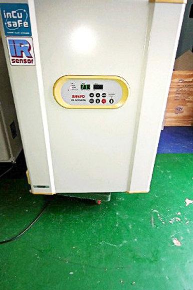 Sanyo MCO-18AIC CO2 Incubator