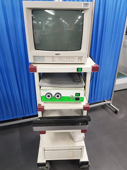 KWS XD-301