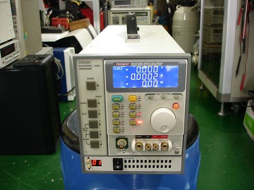 Prodigit 3312D DC Electronic Load