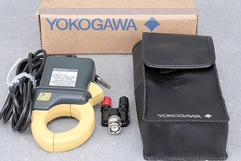 Yokogawa 751550 AC Electric Current