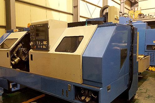 Mazak Quick Turn 35N CNC Turning Center