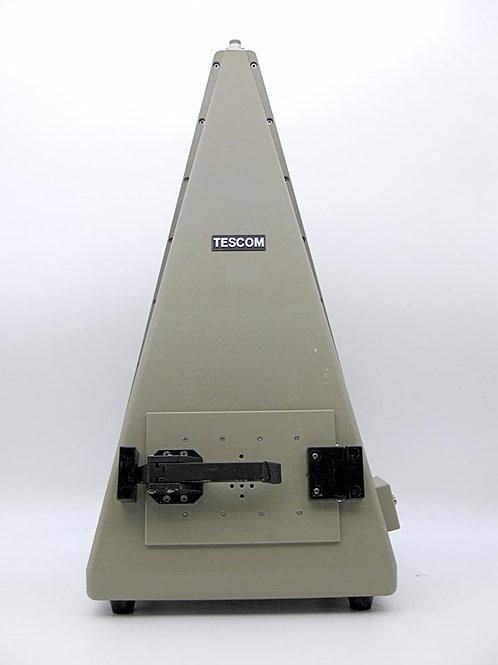Tescom TC-5060A UHF TEM Cell