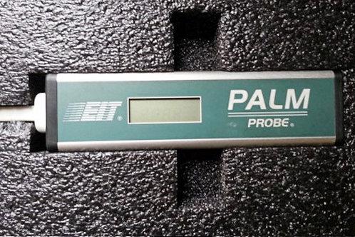 EIT Palm Probe