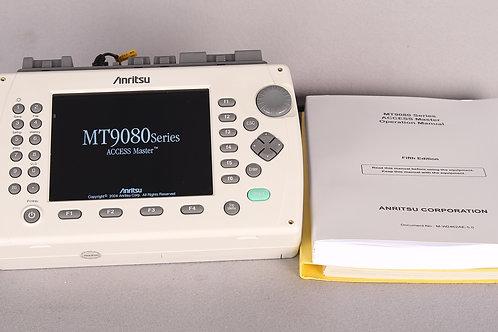 Anritsu MT9082A Access Master OTDR