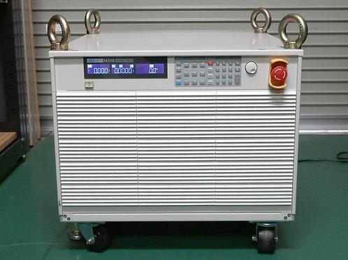 Prodigit 34310 DC Electronic Load 1000A 100A