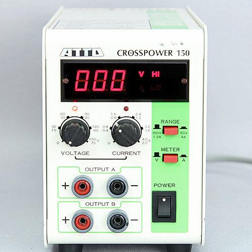 Atto AE-8300 Crosspower 150 Power Supply