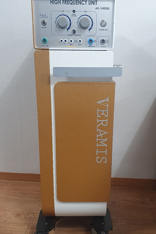 APRO KOREA AK-V4000L