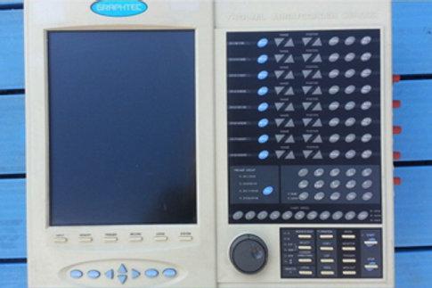 Thermal ARRAYCORDER WR1000