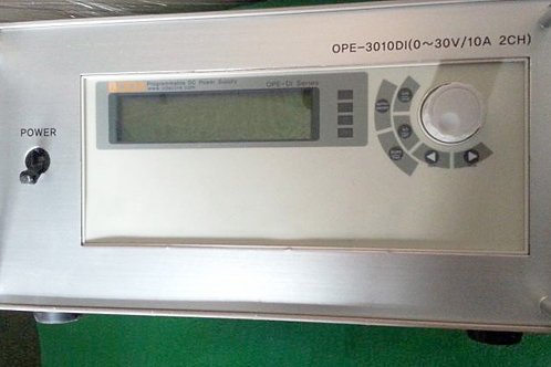 ODA OPE-3010DI Programmable DC Power