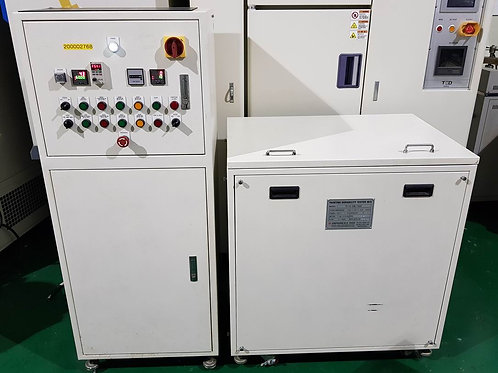 Painting Durability Tester TC-15